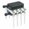 Pressure Sensors, Transducers -- 480-3826-5-ND -Image