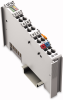 DC drive controller; 24 V / 5 A; UA external motor voltage -- 750-636/000-700 - Image
