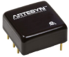 DC DC Converters -- 454-1708-ND