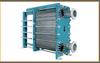 Frick® Industrial Plate Heat Exchangers -Image