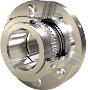 HercuFlex™ Gear Couplings