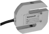 Load Cell -- 060-J935-05 -Image