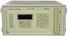 TV Generator -- HDTV996