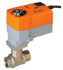 Characterized Control Valves -- B209+TFRX24 -- View Larger Image