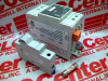 INVENSYS TE10A-16A/115V/4MA20/PA/ENG/-/CL/FUSE/-//00 ( COMPACT POWER CONTROLLER 16AMP 115V 4-20MA DC ) -Image