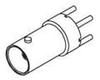 RF Connectors / Coaxial Connectors -- 73171-1250 -Image