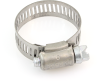 Ideal Tridon 57160 Standard Steel Hose Clamp, Size #16, Range 11/16 to 1 1/2 -- 28016 -Image