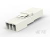 Ballast Connectors -- 2834056-1 -- View Larger Image