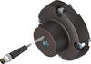 Position sensor -- SRBS-Q12-32-E270-EP-1-S-M8 -- View Larger Image