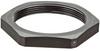 Lock nut PFLITSCH M50x1.5 - 1420/250n -Image