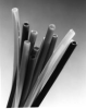 Plastic Tubing -- View Larger Image
