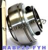 FYH Bearing 25mm Bore RABP25 Go Kart Axle -- kit8958