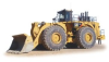 994F Large Wheel Loader -- 994F Large Wheel Loader