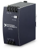 NI PS-16 Power Supply, 24 VDC, 10 A, 100-120/200-240 VAC Input -- 781094-01-Image