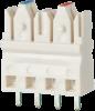 110 IDC Connector -- AJT62a4415 - Image