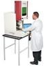 Laser Marking System 3801 Series FiberCube