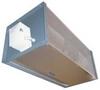 Air Curtain 120 V,96 In W -- 6JGN4