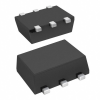 RF Switches -- CG2415M6-C2DKR-ND -Image