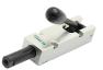 Precision Thrust Clamp -- QLPCT