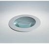 5 Diopter Lens -- U61001