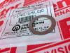 "PRECISION BRAND 25250 ( (PRICE/ PKG; 10EA/PKG) .010 1-1/4""IDX1-3/4""OD SHIMS W/O KEYWAYS ) -Image"