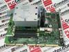 HEWLETT PACKARD COMPUTER D8236-60000 ( SYSTEM PROCESSOR BOARD FOR NETSERVER LH3000 ) -Image