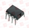 ANALOG DEVICES LT1097CN8PBF ( IC, OP-AMP, 700KHZ, 0.2V/ US, DIP-8; OP AMP TYPE:LOW POWER; NO. OF AMPLIFIERS:1; SLEW RATE:0.2V/¦S; SUPPLY VOLTAGE RANGE:¦ 1.2V TO ¦ 20V; AMPLIFIER CA ) -Image