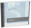Configuration software Siemens LOGO! Soft Comfort 8 - 6ED10580BA080YA1