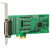 4 Port RS422/485 PCI Express Serial Card -- PX-346