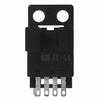 Optical Sensors - Photointerrupters - Slot Type - Logic Output -- OR873-ND -Image