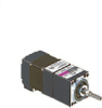 DRL Series Compact Linear Actuators -- drl20pb1-02 - Image