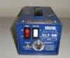 Power Supply for CL6500 Electric Torque Screwdriver -- Hios CLT-50