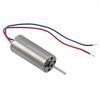 Motors - AC, DC -- 1597-1202-ND