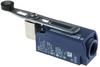 Limit Switch Accessories -- 4473452