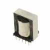 Fixed Inductors -- 513-1651-ND - Image