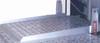 RAM Lift -- XPR48EH