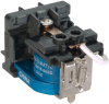General Purpose Relays (5-15 Amps) -- Series 160 -Image