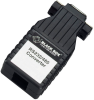 Async RS232 to RS485 Interface Converter DB9 to Terminal Block -- IC620A-F