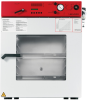 Safety Vacuum Drying Oven for Flammable Solvents VDL Series -- VDL 115 - Image