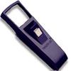 Magna-Lite Pocket Magnifier -- 300 - Image