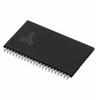 Memory -- AS7C34096A-20TIN-ND -Image