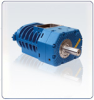 Screw Compressor -- RSW Series