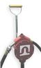 Pump,Piston Hand -- 1P892