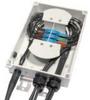 Medium FTTA Fiber-to-the-Antenna Box - Image