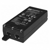 Power over Ethernet (PoE) -- 993-1088-ND - Image