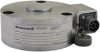Load Cell -- Model 43