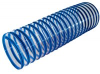 Static Dissipating Hose -- 9SFTPUW__SD