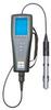 YSI Pro2030 Field Dissolved Oxygen/Conductivity Meter -- se-15-177-622