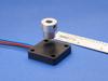 Touchless Angle Sensors -- RFA 4000