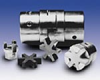 FC Jaw Couplings